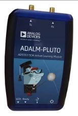 Adelm-Pluto
